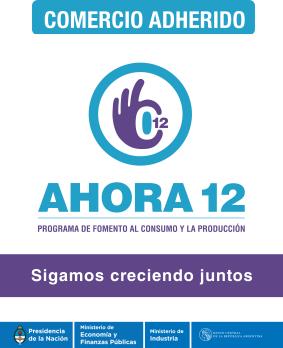 local-adherido-A4